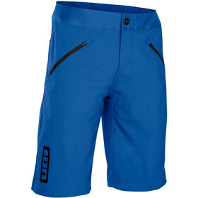 ION Traze Bikeshorts Men torrent blue